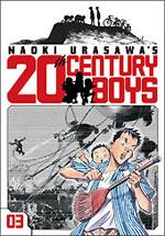 20thcenturyboys3.jpg