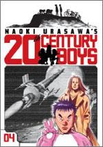 20thcenturyboys4.jpg