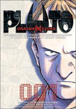 pluto1.jpg