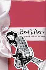 re-gifters.jpg
