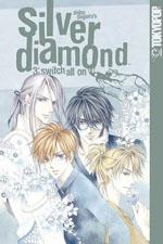 silverdiamond3.jpg