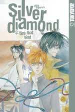 silverdiamond5.jpg